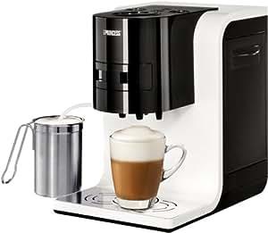 Princess 242124 Kaffee Italiano One Touch