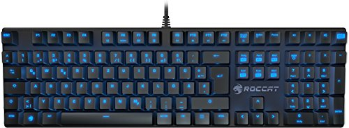 roccat-suora-mechanische-tactile-gaming-tastatur-de-layout-mechanische-tasten-rahmenlos-indirekte-ta