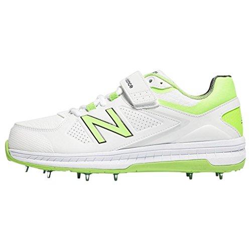New Balance Chaussures de Cricket CK 40/40 R3 Homme
