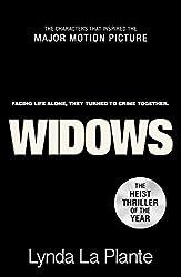 Widows: Now a major feature film