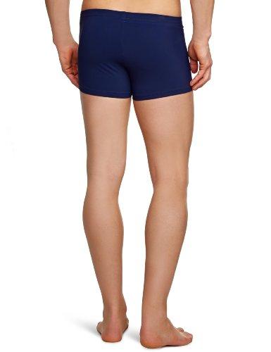 Marc O' Polo Bodywear Herren Badehose Shorts Blau (5407)