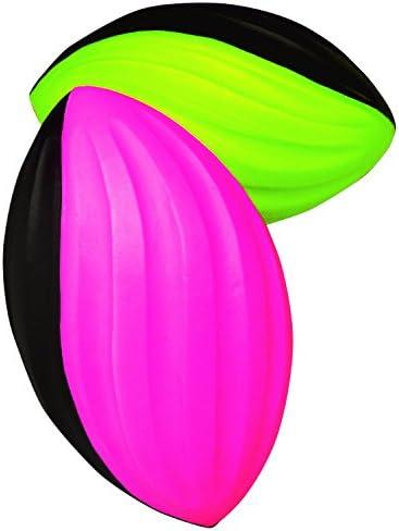 Pouf 14 cm Mini ballon de football   Avec Une Réputation De Longue Date