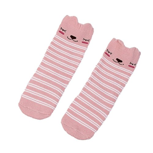 8f505119a60bb Chausson Collant Chaussettes