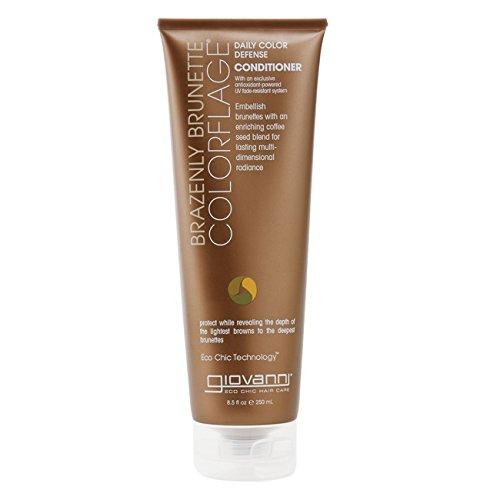 giovanni-hair-care-products-apres-shampoing-colore-lucentezza-per-capelli-bruni-235-ml
