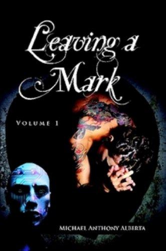 Leaving a Mark: Sacred Geometry Tattoo and Chakra Tattoo (English Edition)