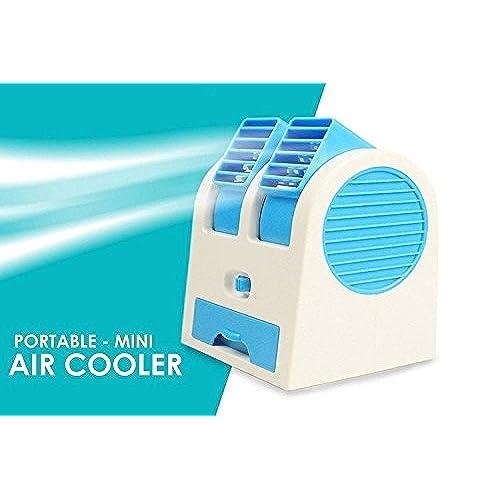 Portable Air Conditioner Buy Portable Air Conditioner