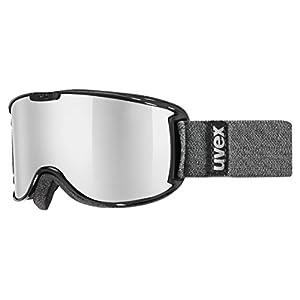 Uvex Skyper LTM Skibrille