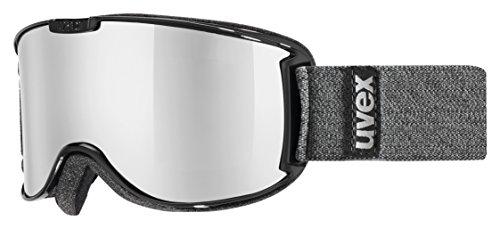 JOLIN Polarisierter Sport Herren Sonnenbrillen für Skifahren Golf Laufen Radsport Superleichtes Rahmendesign für Herren und Damen 5