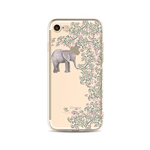 coque-en-silicone-kshop-pour-iphone-7-iphone-7s-47-cristal-tpu-couverture-plastique-dans-le-design-o