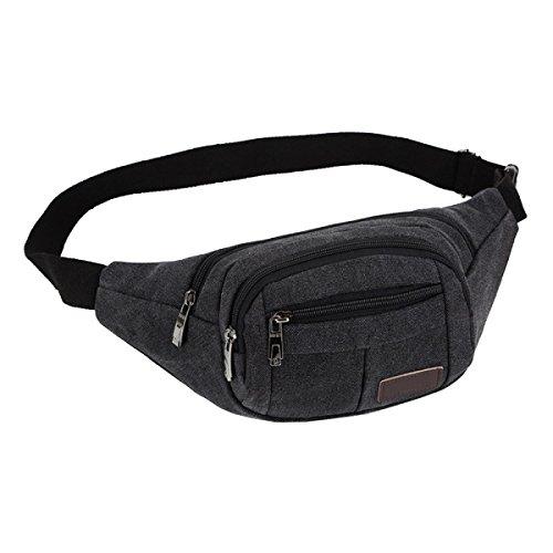 Multifunktionale Outdoor Fitness Sporttaschen Mehrfarbig C