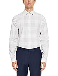 Amazon.fr   s.Oliver - Chemises   T-shirts, polos et chemises ... 806186facc8d