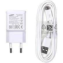 Original Flash rápido Samsung Cargador USB Datos Cable de carga Samsung Galaxy S7Active Cable