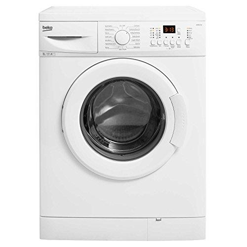 beko-wmb81423w-a-8kg-1400-spin-15-programmes-washing-machine-in-white