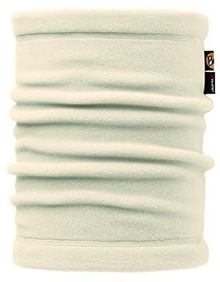 Buff Multifunktionstuch Neckwarmer Knitted Polar von Buff auf Outdoor Shop