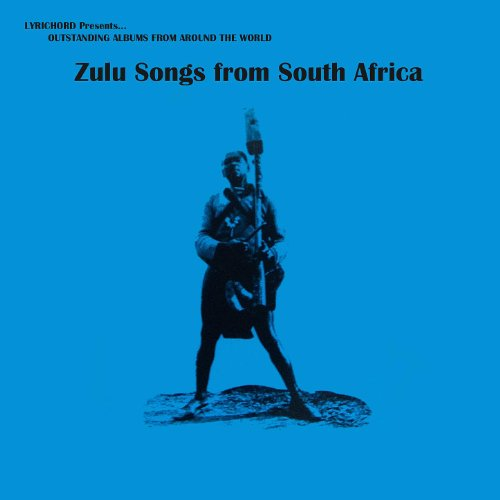 songwriters needed in south africa Musicians association of south africa it introduces a very vague concept to the law that will force many songwriters and a zulu translator is needed.