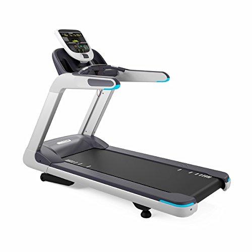 Precor Trm 835 – Treadmills