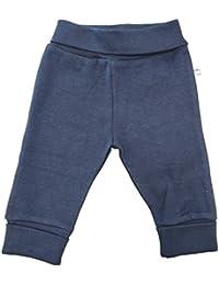 blue seven Pantalones para Bebés