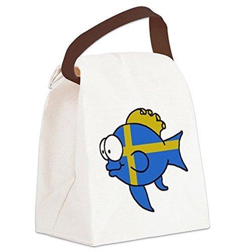 cafepress-canvas-lunch-bag-swedish-fish-canvas-lunch-bag-khaki-by-cafepress