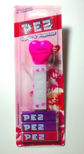 pez-valentine-be-mine-dispenser-with-candy-by-pez-candy