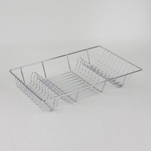 TABLE PASSION - EGOUTTOIR VAISSELLE PLAT