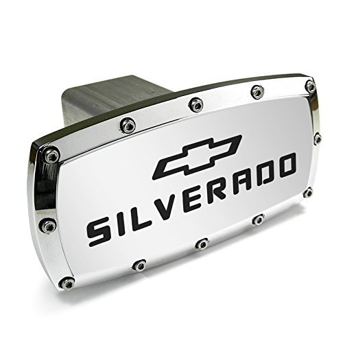 chevrolet-silverado-billet-aluminum-tow-hitch-cover-by-chevrolet-carbeyondstore