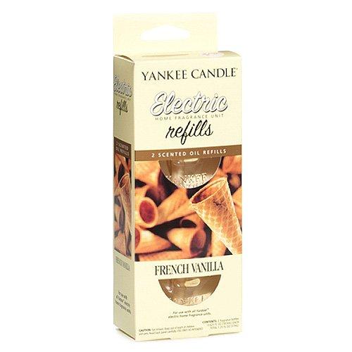 yankee-candle-french-vanilla-electric-twin-plug-in-refills-yellow