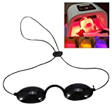 Special Glasses PDT Spectrometer Photorejuvenation Whitening Acne Skin Care Beauty Care PDT