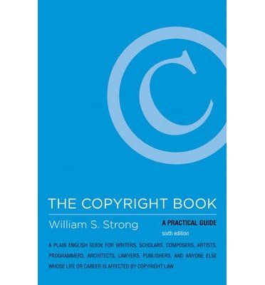 [ Copyright Book: A Practical Guide By ( Author ) May-2014 Hardcover
