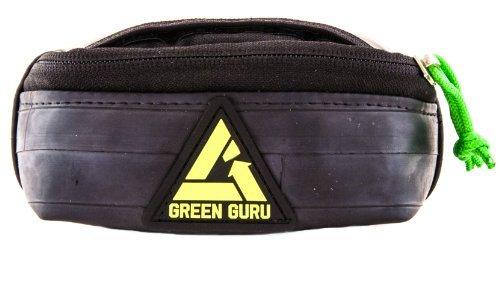 green-guru-dash-handlebar-bag-by-green-guru-gear