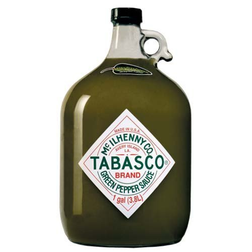 tabasco-green-pepper-sauce-128-ounce-by-tabasco