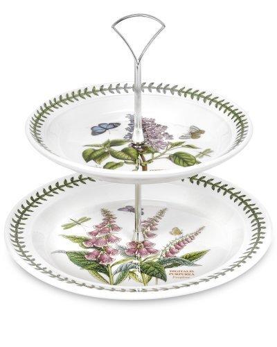 portmeirion-botanic-garden-2-tier-cake-stand