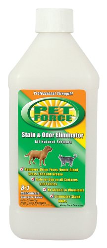 pet-force-all-natural-stain-and-odor-eliminator-remover-organic-concentrate-16-oz