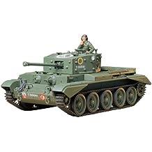 Tankograd 9011 Moderne britische Panzeraufklärer Panzer-Modellbau//Fotos RECCE