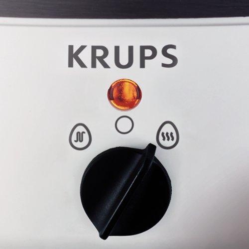 41eYHnyROgL. SS500  - Krups F 230 70 egg boiler Ovomat Super