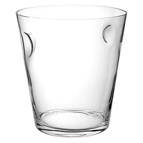UTOPIA p28233Gletscher Champagner Kühler, 28,6cm 28,5cm