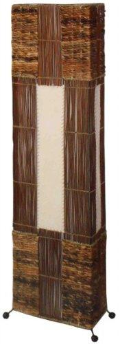 Lampe Wirina - Deko-Leuchte, Stimmungsleuchte, Grösse:ca. 100 cm