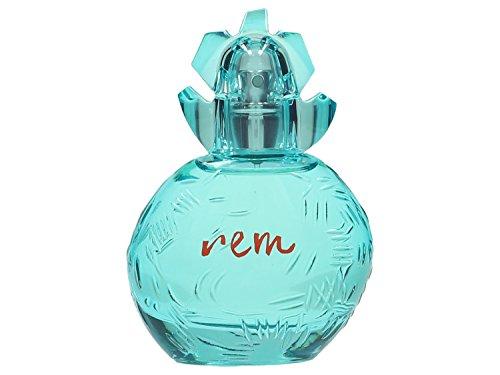 Rem di Reminescence - Eau de Toilette Edt - Spray 50 ml.
