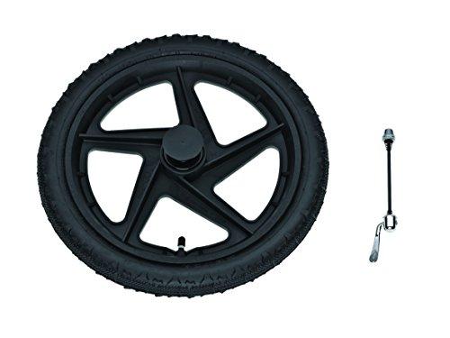 Britax BOB Sport Utility Stroller (SUS) Vorderrad, Original Ersatzteil