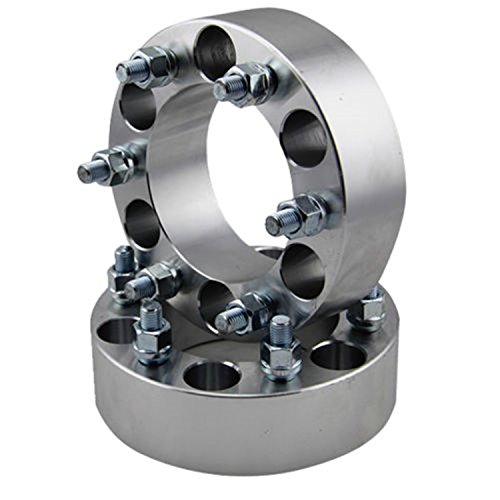 primecooling-billet-aluminio-30-mm-rueda-espaciadores-para-nissan-xterra-patrulla-gq-gu-frontera-2-w
