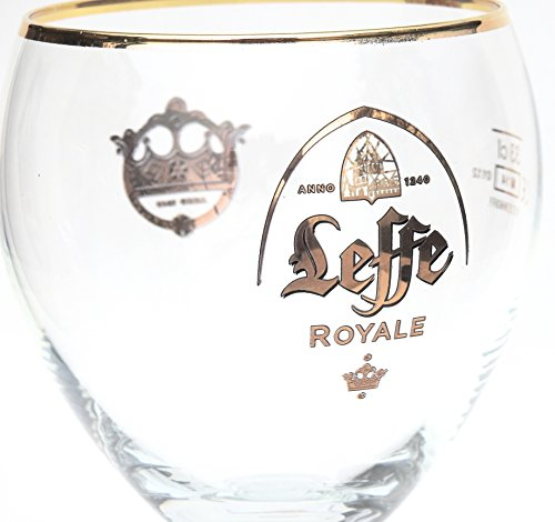 branded-leffe-royal-beer-chalice-glass-the-official-beer-glass-from-leffe-royal-it-is-the-perfect-sh