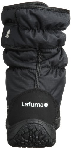Lafuma Ld Powder LD POWDER, Bottes femme Bleu graphite