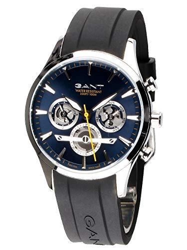 Gant GT005028 Orologio da polso uomo