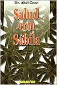 Salud Con Sabila (Salud y belleza / Health and Beauty)