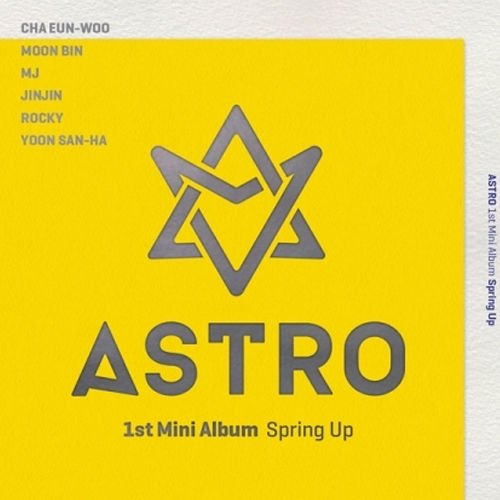 astro-spring-up-1st-mini-album-cd-56p-photo-book-1p-photo-card-1p-post-card-k-pop-sealed