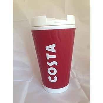 Costa Coffee Travel Mug Amazon