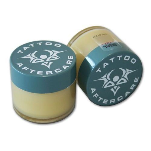 tattoo-aftercare-by-the-aftercare-company-for-fresh-new-tattoo-care-10g-single-pot