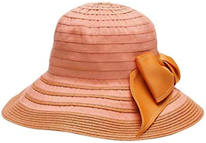 Cappello per Visiera per Cappello Solare Solare Solare per Prossoezione Visiera Semplice Glamorous per Sole Cappello per Pescatore... Parent 463cd6