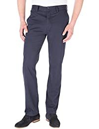 James Tyler Herren Chino Hose