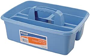 Draper 48682 Cleaning Caddy