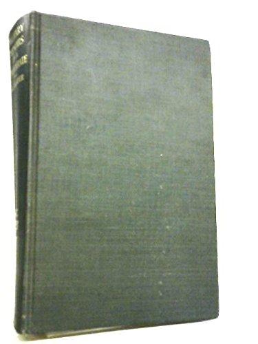 Military Memoirs of a Confederate A Critical Narrative